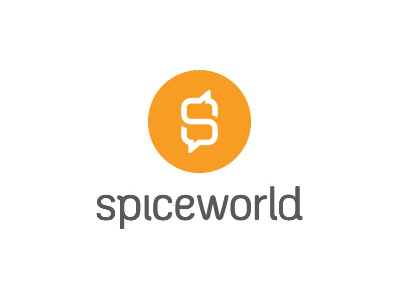 Sw logo 2