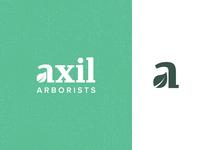 Axil Arborists