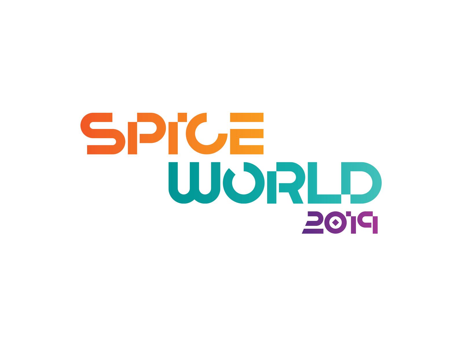 Spiceworld logo