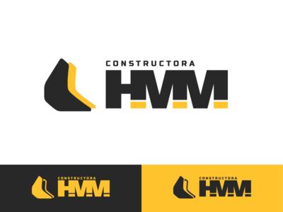 Constructora HMM