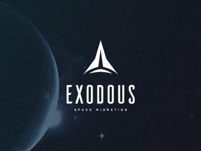 Exodous