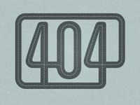404 racetrack