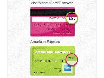 CVC Code PSD (freebie!) design credit card shopping cvc freebie psd vector