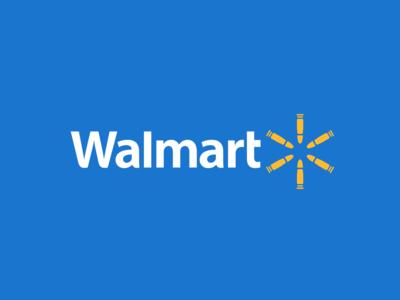Walmart Must Act