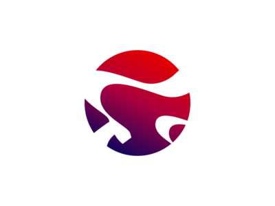 Logo Exercise