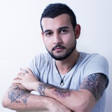 Yazan Obeidat