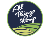 All Things Hemp Podcast