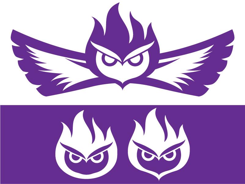 Ascension Logo design vector logo 2d illustrator branding