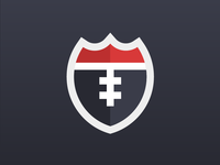 Fantasy Football –Fantasy Town USA