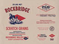 Rockbridge