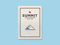 Summit 3