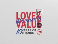 Movement Mortgage 10 Year