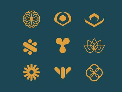 fellowship logos logos logo design branding logo