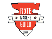 Rote Makers Guild