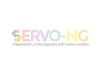 Servo-NG Logo