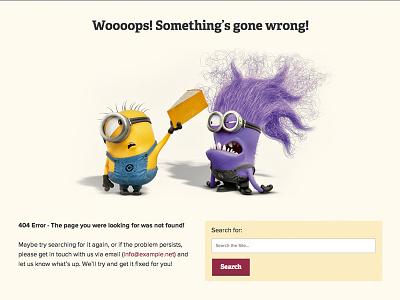 Cheese Website 404 Error Page 404 website cheese