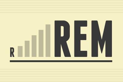 Font Sizing With Rem font rem font-size
