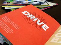 Dynamit Brand Book