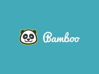 Bamboo Rebrand
