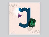 010/100: J-tones