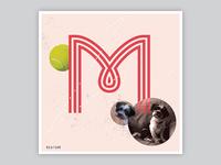 013/100: Morty