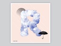 018/100: Rain Rain