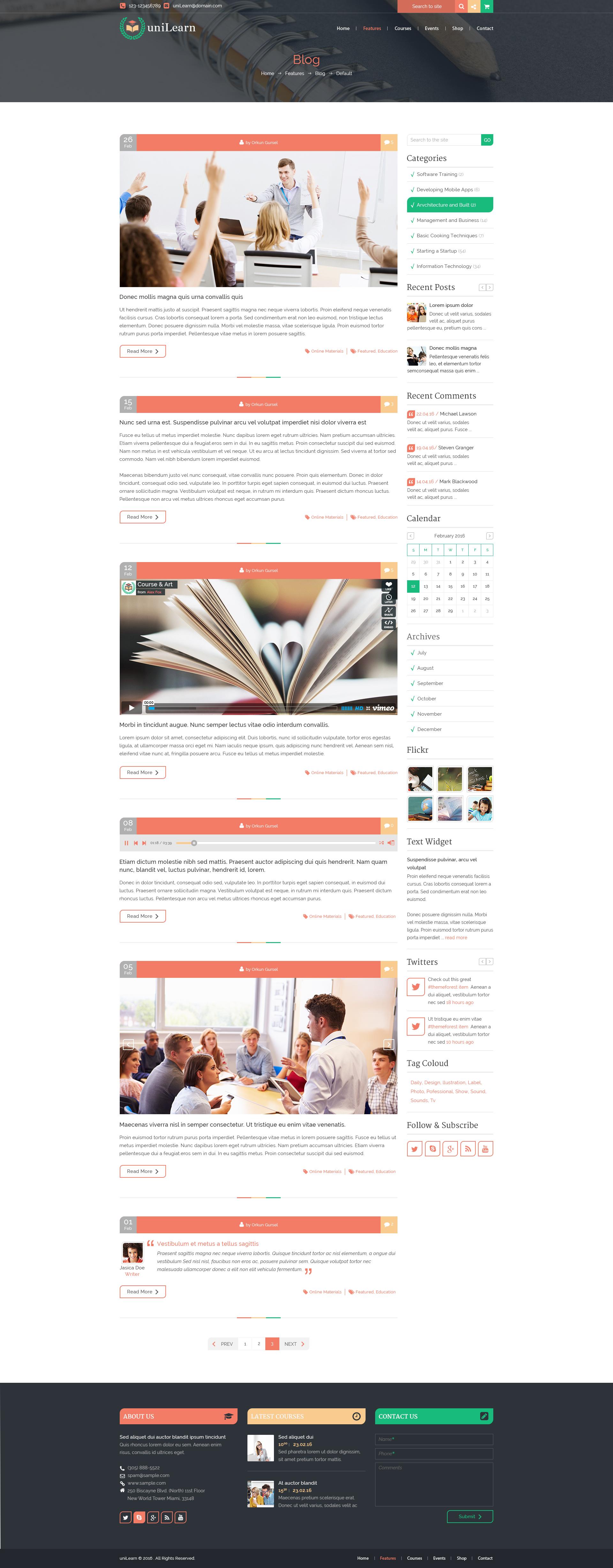 26 features blog default