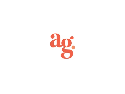 Personal Logomark graphic design identity logo design logomark logo brand