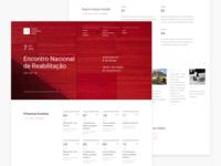 ICD Homepage