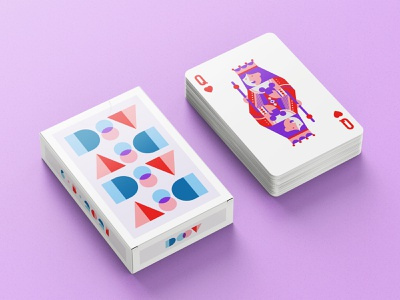 Custom Wedding Gift Playing Cards custom wedding cards playing cards vector illustrator art illustration