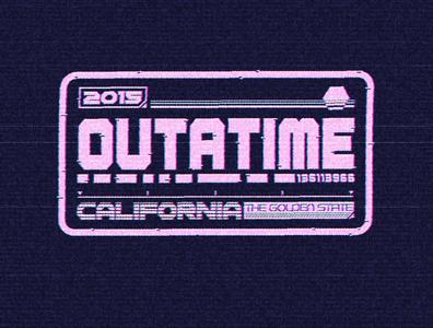 California Cyberpunk 2015