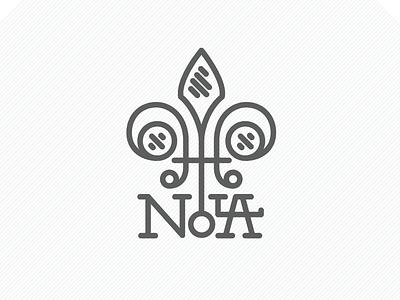 Headed to New Orleans... bon temps flir de lis nola new orleans
