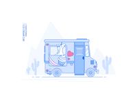 Icedream2