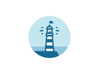Lighthouse Tips