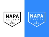 Napa Badge