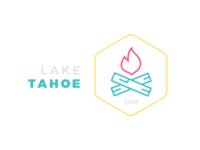 Tahoe Offsite