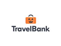 TravelBank Halloween