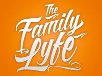The Family Lyfe