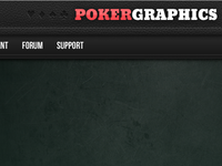 Working on poker layouts online-store