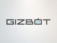 Gizbot Logo