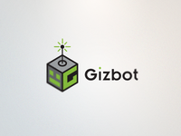 Gizbot Logo 2