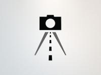 AutomotivePhotography.net Logo 1