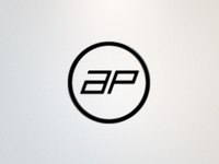 AutomotivePhotography.net Logo 2