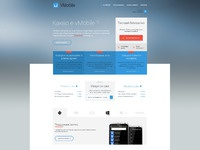 Homepage 3 fullpixels