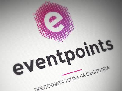 Eventpoints 400