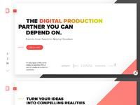 Homepage all slides