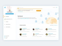 Completed.com REDESIGN