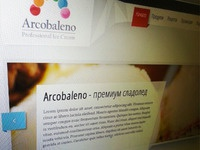 Arcobaleno icecreams
