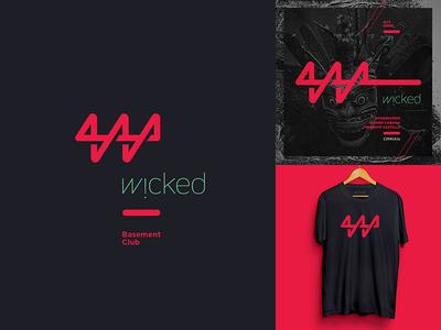 Wicked! Club