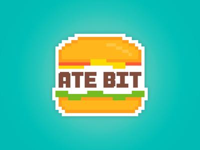 Ate Bit